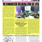 1 - Jornal SINDPEFAETEC OUTUBRO 2014