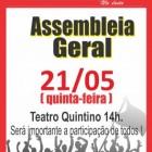 CARTAZ assembleia 2105