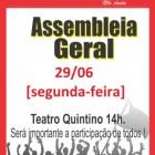 CARTAZ assembleia 2906
