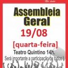 CARTAZ-assembleia agosto