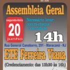 assembleia_FV_2006 pq