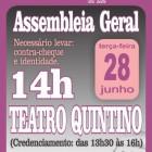 assembleia_teatro_28_06 pq