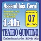assembleia_teatro_0707 pq