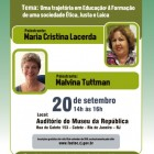 cartaz_aula_magna_cristina_lacerda_malvina