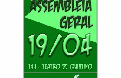 assembleiageral1904CAPA